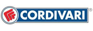 cordivari