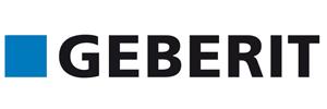geberit-logo