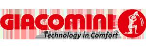 giacomini-logo